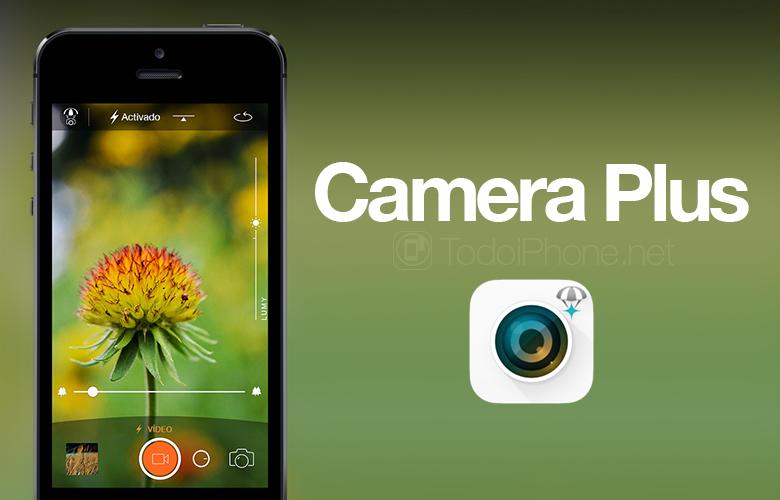 Camera-Plus-iOS-8