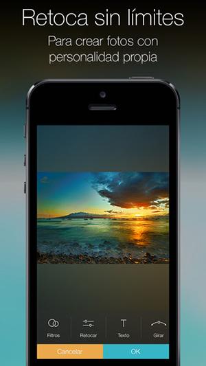 Camera-Plus-iPhone-iOS-8-screenshot-1