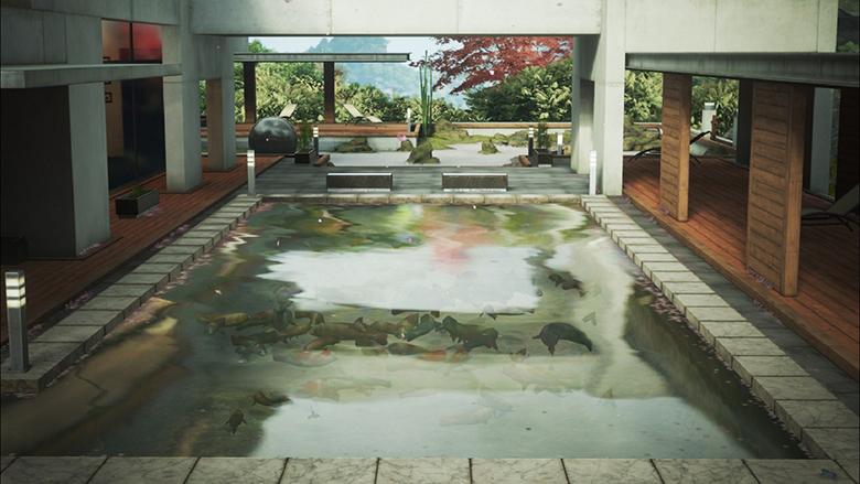 Epic-Zen-Garden-Disponible-iPhone-iPad-screenshot