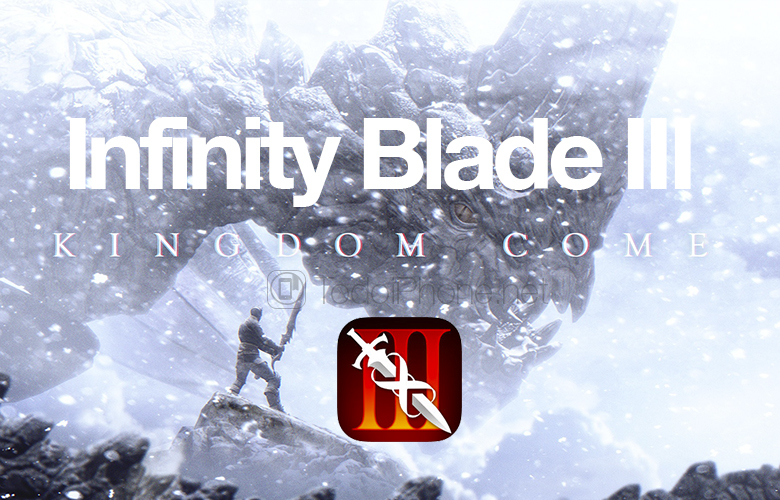 Infinity-Blade-III-Kingdom-Come