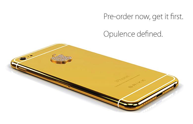 Nuevo-iPhone-6-oro-diamantes-reserva