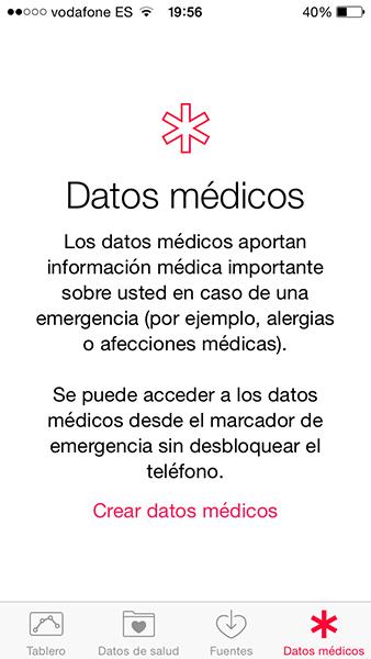 Salud-App-iOS-8-iPhone