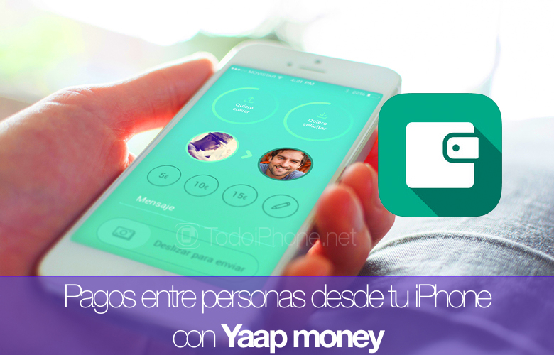Yapp-Money-iPhone