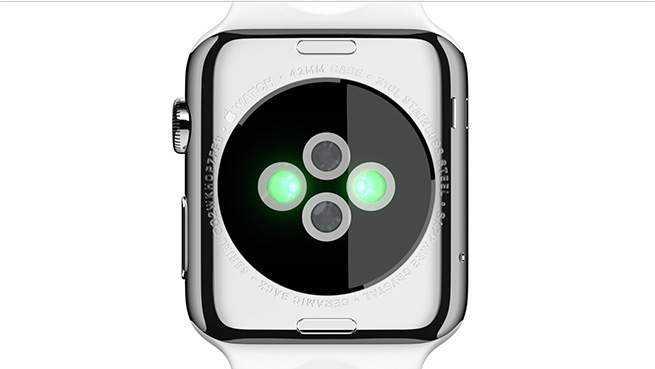 apple-watch-sensores