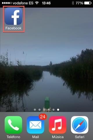 bloquear_apps_facebook_iphone_1
