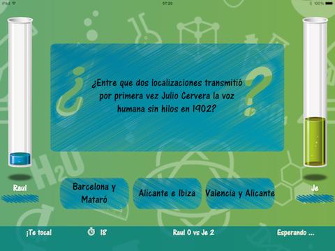 cienciados_appstore_ipad_12