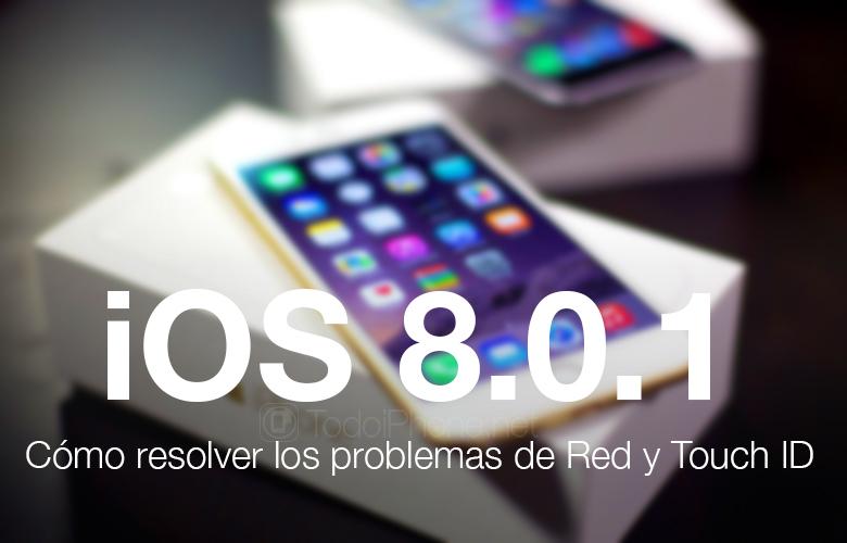 iOS-8-0-1-Resolver-Problemas-iPhone-iPad