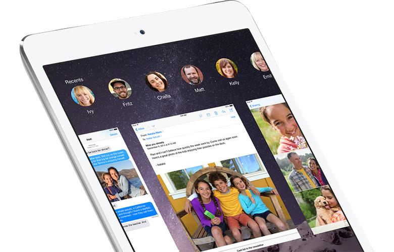 iOS-8-quitar-atajos-contactos-recientes-multitarea-iphone-ipad