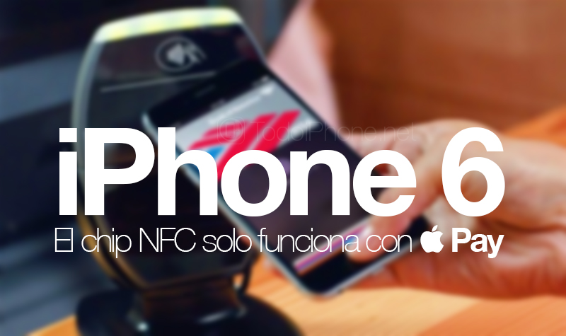 iPhone-6-NFC-Apple-Pay