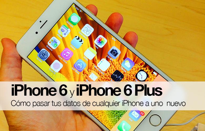iPhone-6-iPhone-6-Plus-Como-pasar-datos
