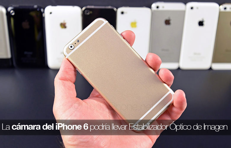 iphone-6-estabilizador