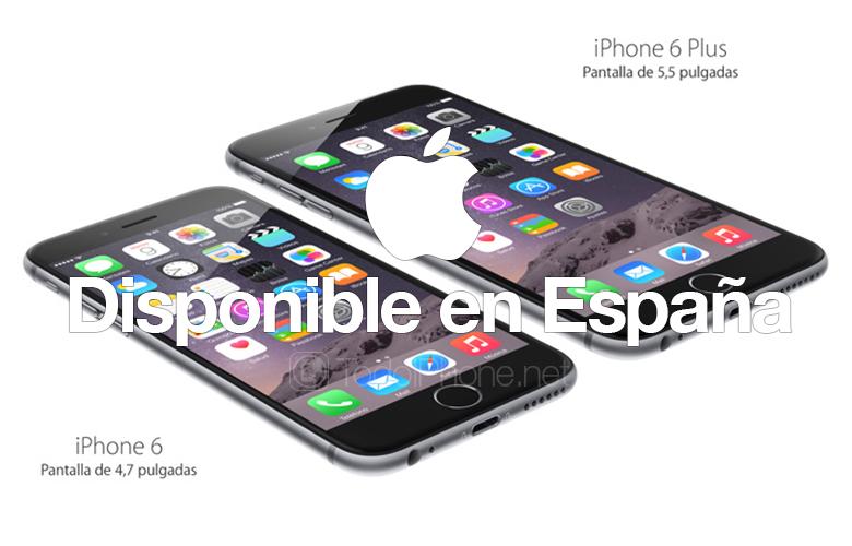 iphone-6-iphone-6-plus-disponible-espana