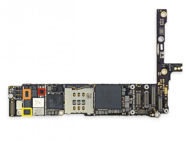 iphone-6-placa-base-2