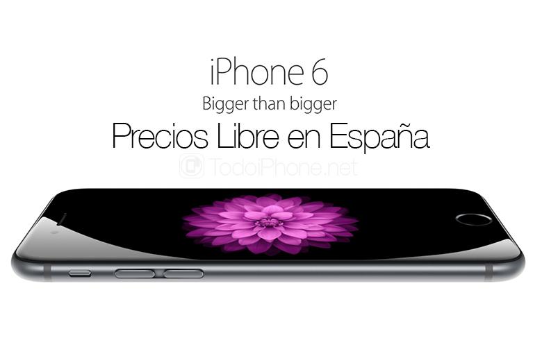 iphone-6-precios-libre-espa__a