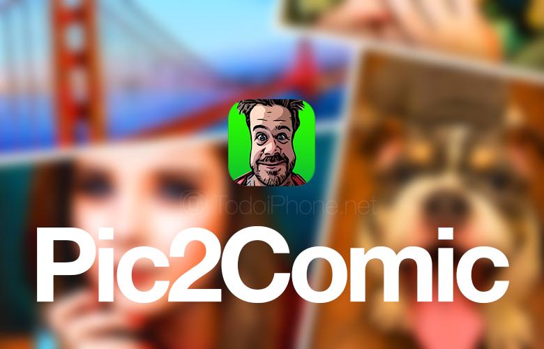 pick2comic-convierte-fotos-comics