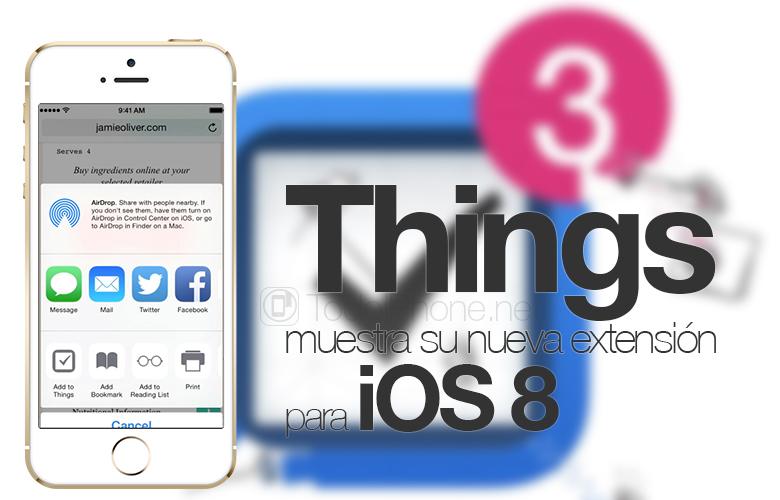 things-muestra-nueva-extensi__n-ios_8
