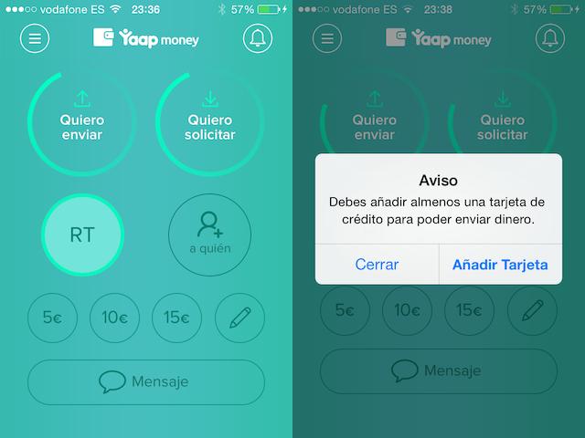 yaap_money_iphone_juntas_2