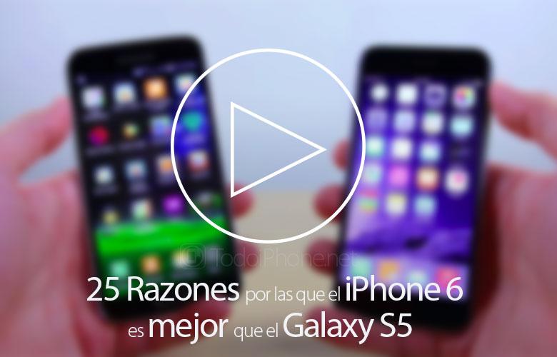 25-razones-iphone-6-mejor-galaxy-s5
