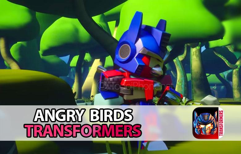 Angry-Birds-Transformers-iPhone-iPad