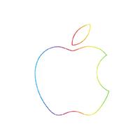 Apple-iP6v2-Oct-16-Jason-Zigrino-thumnail