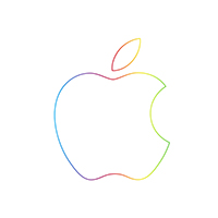 Apple-iPhone-5-Oct-16-v2-thumnail