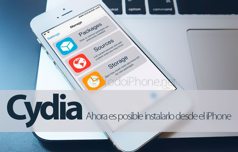 Cydia-Instalar-iPhone-Jailbreak
