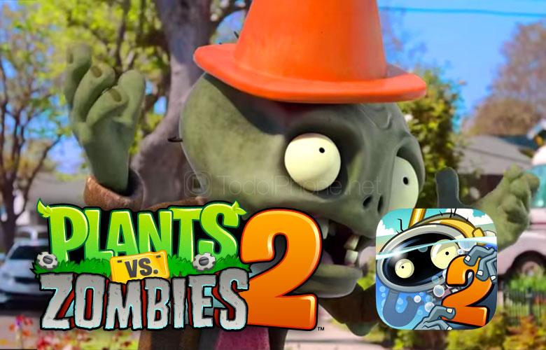 Plants-vs-Zombies-2-iOS-8