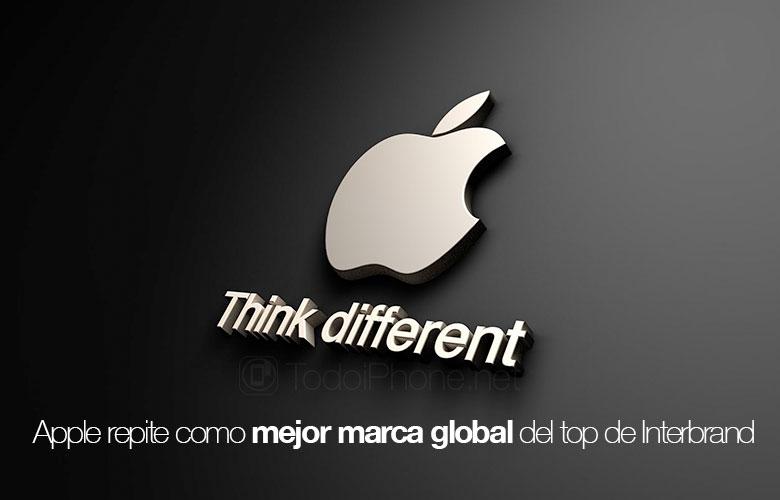 apple-mejor-marca-global