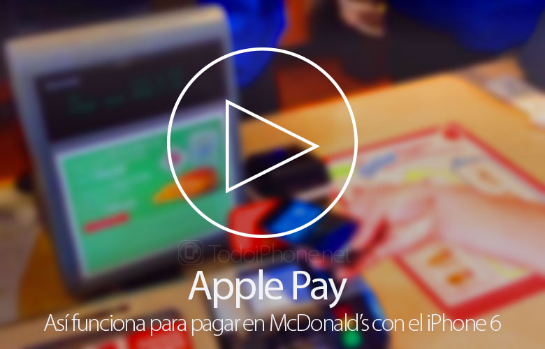 apple-pay-pagar-mcdonalds-iphone-6