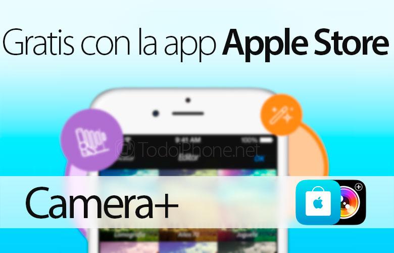 camera-plus-gratis-app-apple-store