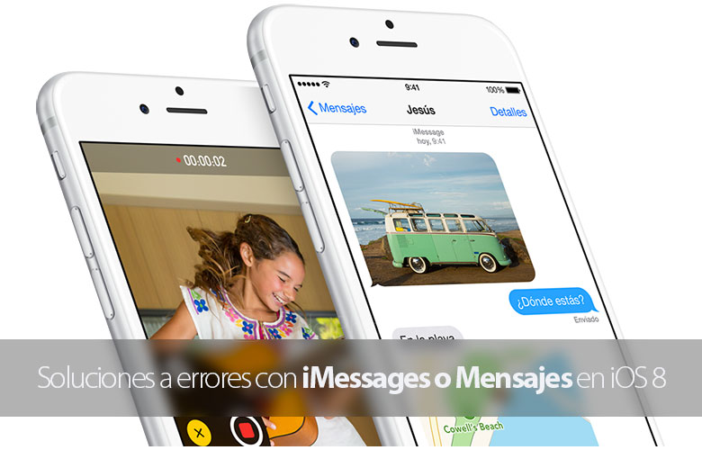 errores-imessages-ios-8-soluciones