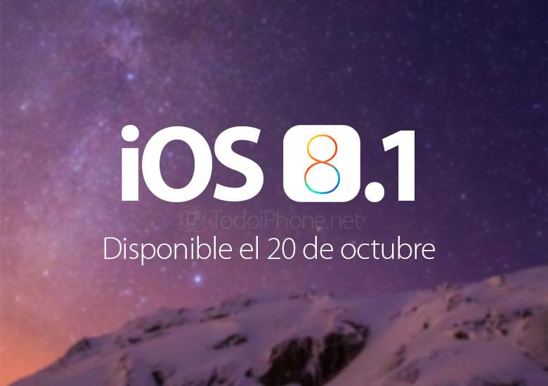 iOS-8-1-Disponible-20-Octubre