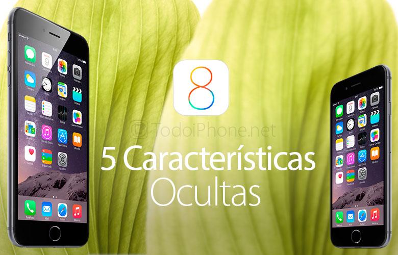 iOS-8-Caracteristicas-Ocultas