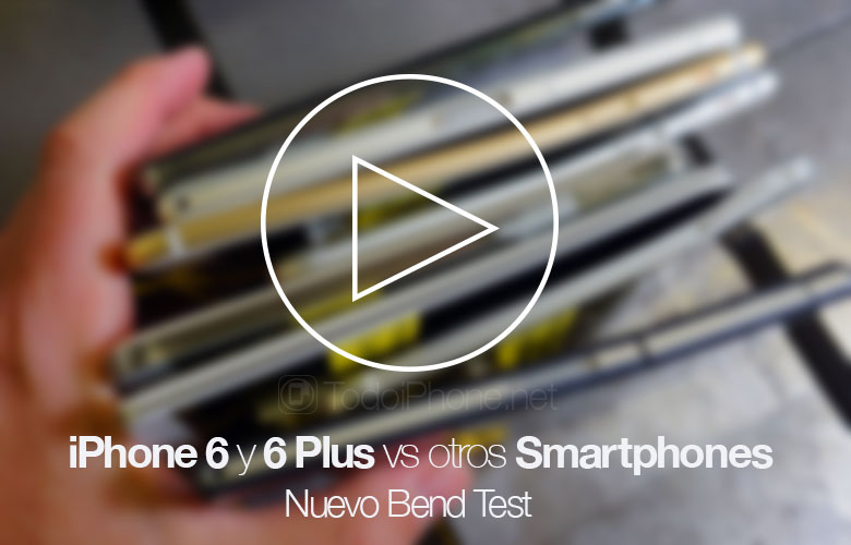 iPhone-6-iPhone-6-Plus-Smartphone-Bend-Test