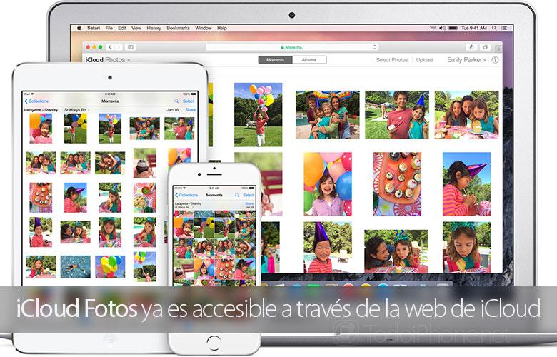 icloud-fotos-beta