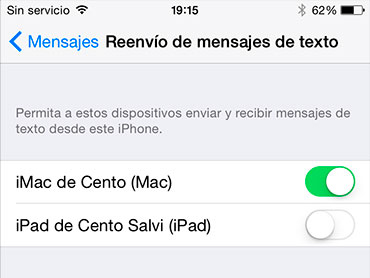 ios-8-1-enviar-recibir-sms-configurar-iphone-mac