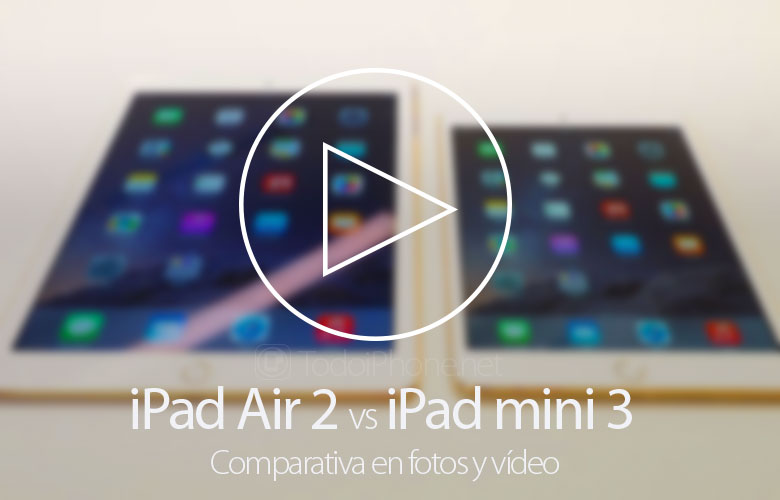 ipad-air-2-ipad-mini-3-comparativa-foto-video