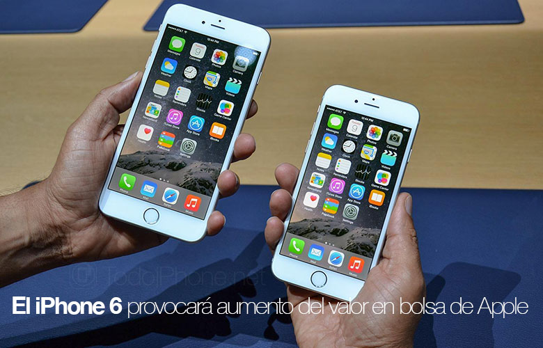 iphone-6-aumento-valor-acciones