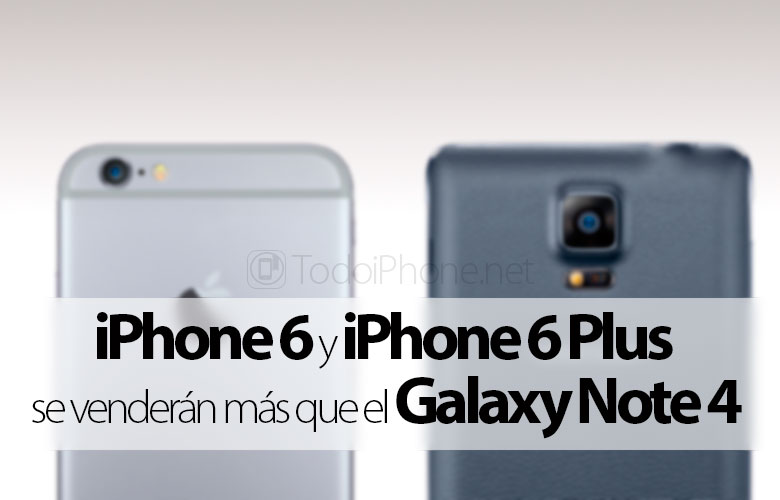 iphone-6-iphone-6-plus-venderan-mas-galaxy-note-4