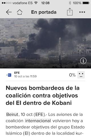news_republic_iphone_12