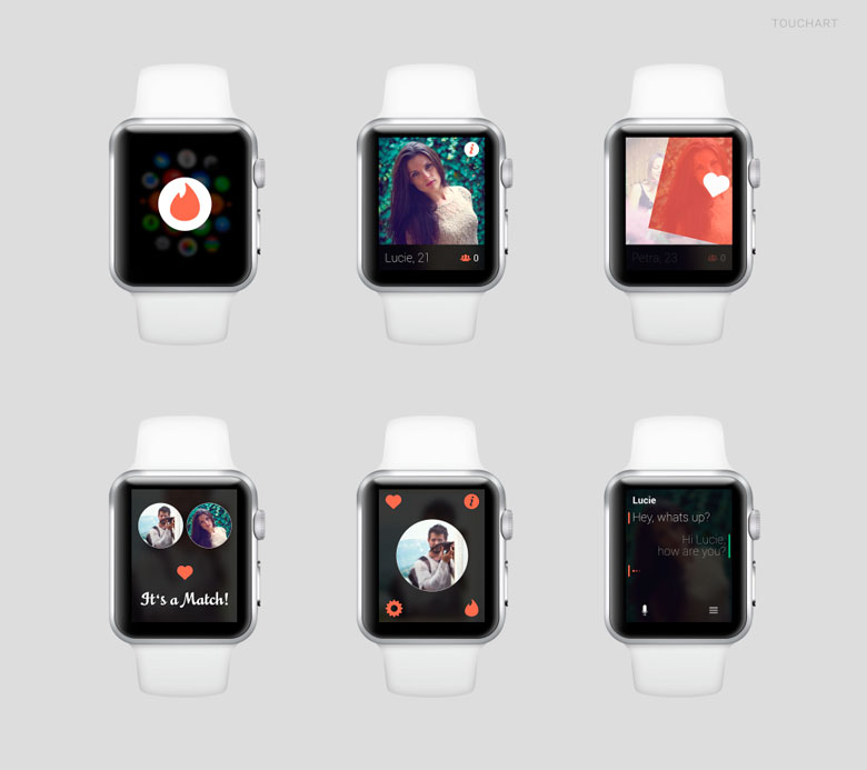 tinder-apple-watch
