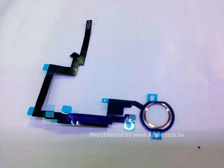 touch-id-ipad-air-2