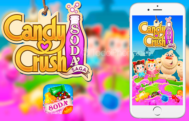 Candy-Crush-Soda-Saga-iPhone-iPad