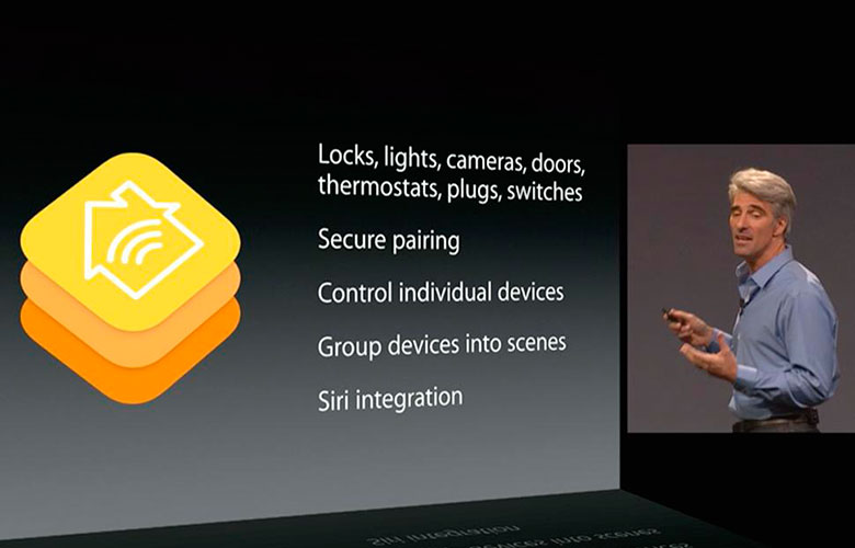 HomeKit-Caracteristicas-Apple-iOS-8-iPhone