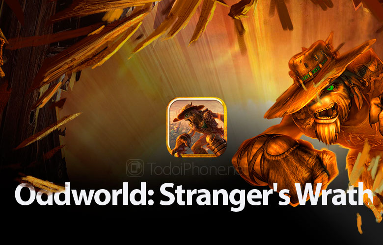 Oddworld-Strangers-Wrath-iPhone-iPad