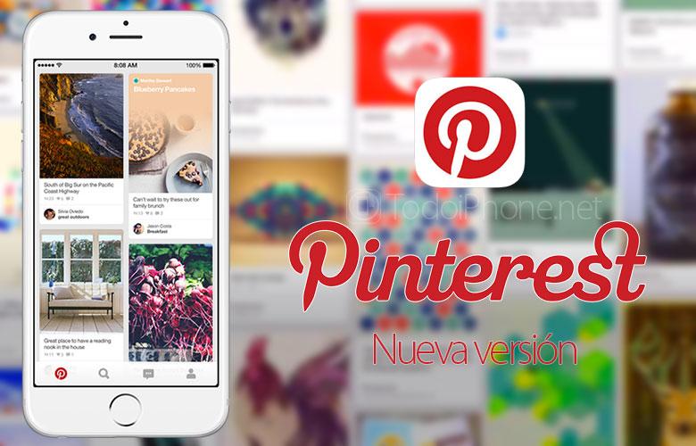 Pinterest-iOS-8-iPhone-6-iPohne-6-Plus