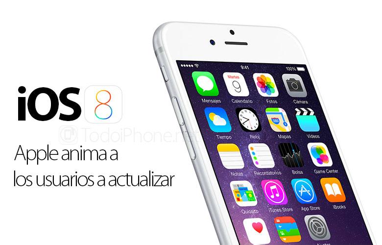 apple-anima-usuarios-actualizar-ios-8