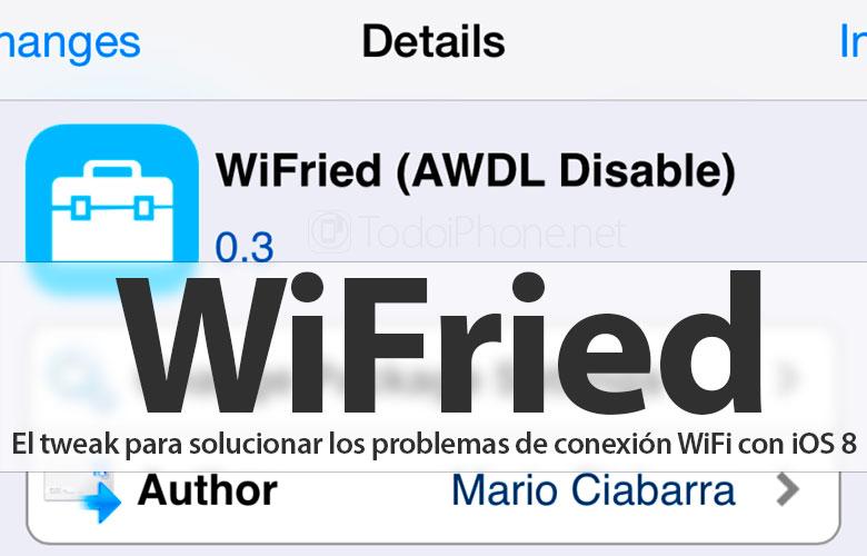 como-solucionar-problemas-wifi-ios-8