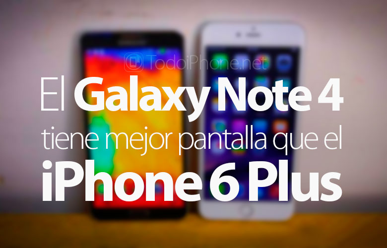 galaxy-note-4-mejor-pantalla-iphone-6-plus