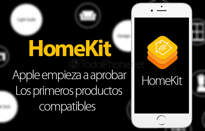 homekit-apple-primeros-productos-compatibles